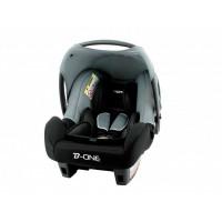 Автокресло Nania Beone SP LX (Luxe)