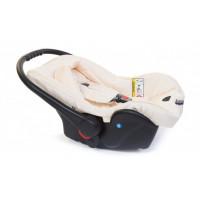 Автокресло Reindeer для детей с рождения