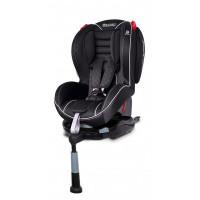 Автокресло Welldon Royal Baby SideArmor & CuddleMe Iso-Fix