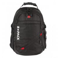 B-Pack Рюкзак S-01