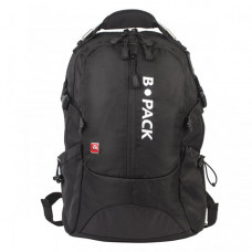 B-Pack Рюкзак S-02