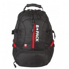 B-Pack Рюкзак S-03