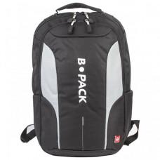 B-Pack Рюкзак S-04