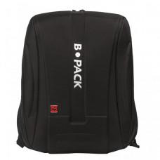 B-Pack Рюкзак S-05
