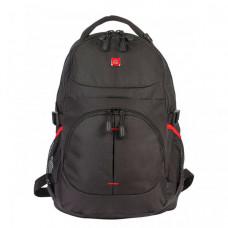 B-Pack Рюкзак S-06
