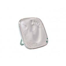 Baby Art Коробочка для отпечатка Hello Baby