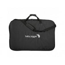 Baby Jogger Сумка-чехол Carry Bag