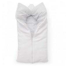 Baby Nice (ОТК) Конверт-одеяло для новорожденного