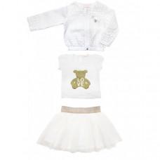 Baby Rose Комплект для девочки 2789