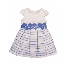 Baby Rose Платье 2743