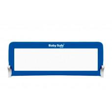 Baby Safe Барьер для кроватки 120х42 см