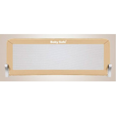 Baby Safe Барьер для кроватки 150х42 см