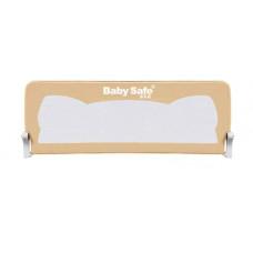 Baby Safe Барьер для кроватки Ушки 180 х 42 см