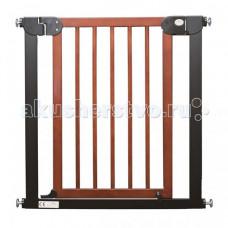 Baby Safe Барьер-калитка для дверного проема XY-006