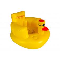 Baby Swimmer Надувное кресло для детей