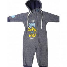 Babyglory Комбинезон Super KID