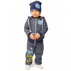 Babyglory Костюм Super KID
