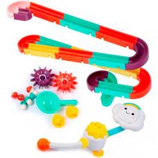 BabyHit Набор игрушек для ванной Aqua Fun 2