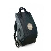 Babyhome Сумка для перевозки колясок Travel bag