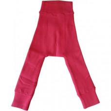 Babyidea Пеленальные штанишки длинные Wool Longies