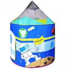 BabyOne Домик игровой Космический корабль