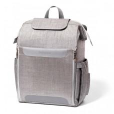 BabyOno Сумка-рюкзак для мамы Space
