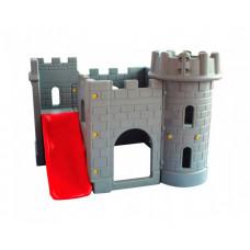 BabyStyle Игровой домик Замок