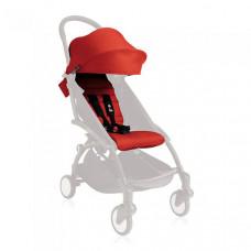 Babyzen Color Pack сменный текстиль для Yoyo Plus