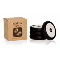 Babyzen Комплект колес 4 шт. для коляски Yoyo+ Babyzen