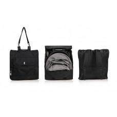 Babyzen Рюкзак-сумка для транспортировки коляски Babyzen Yoyo Travel Bag