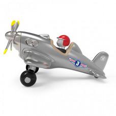 Baghera Игрушечный самолет