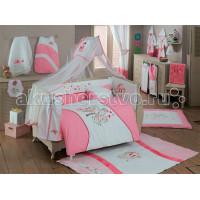 Балдахин для кроватки Kidboo Sweet Home