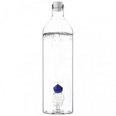 Balvi Бутылка для воды Deep Sea 1.2 л