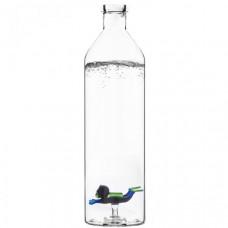 Balvi Бутылка для воды Scuba 1.2 л