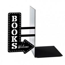 Balvi Держатель для книг BookShop