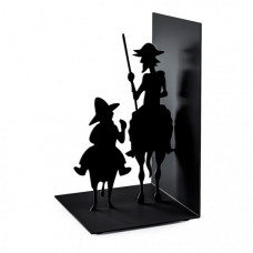 Balvi Держатель для книг Don Quijote