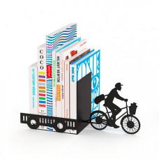 Balvi Держатель для книг Postman