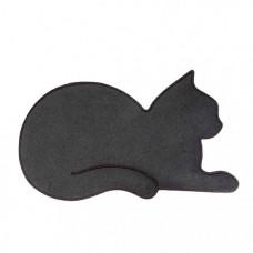 Balvi Коврик придверный Cat