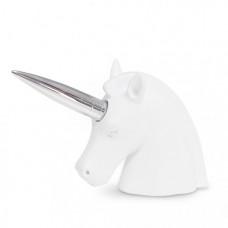 Balvi Набор ручка и пресс-папье Unicorn