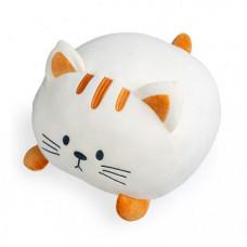 Balvi Подушка диванная Kitty