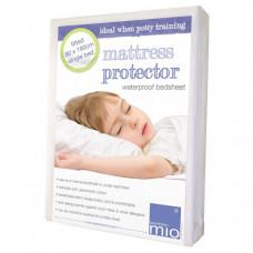 Bambino Mio Простынка для защиты матраса от промокания