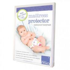 Bambino Mio Защита матраса непромокаемая 60х120