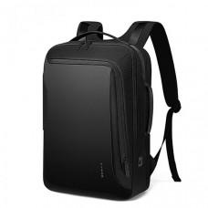 Bange Городской рюкзак BG-S-51