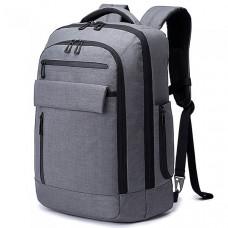 Bange Городской рюкзак BG1918