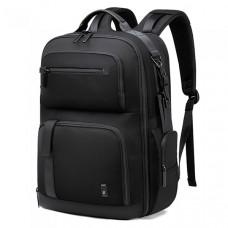 Bange Городской рюкзак BG61