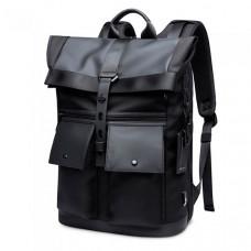 Bange Городской рюкзак BG65