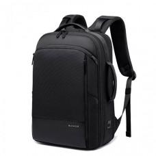 Bange Классический рюкзак BG-S-55