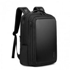Bange Классический рюкзак BG-S-56