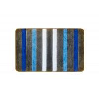 Banyolin Silver Line Комплект ковриков для ванной комнаты 60х100/50х60 см 2 шт.