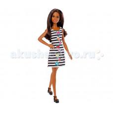 Barbie Игровой набор Emoji DYN94